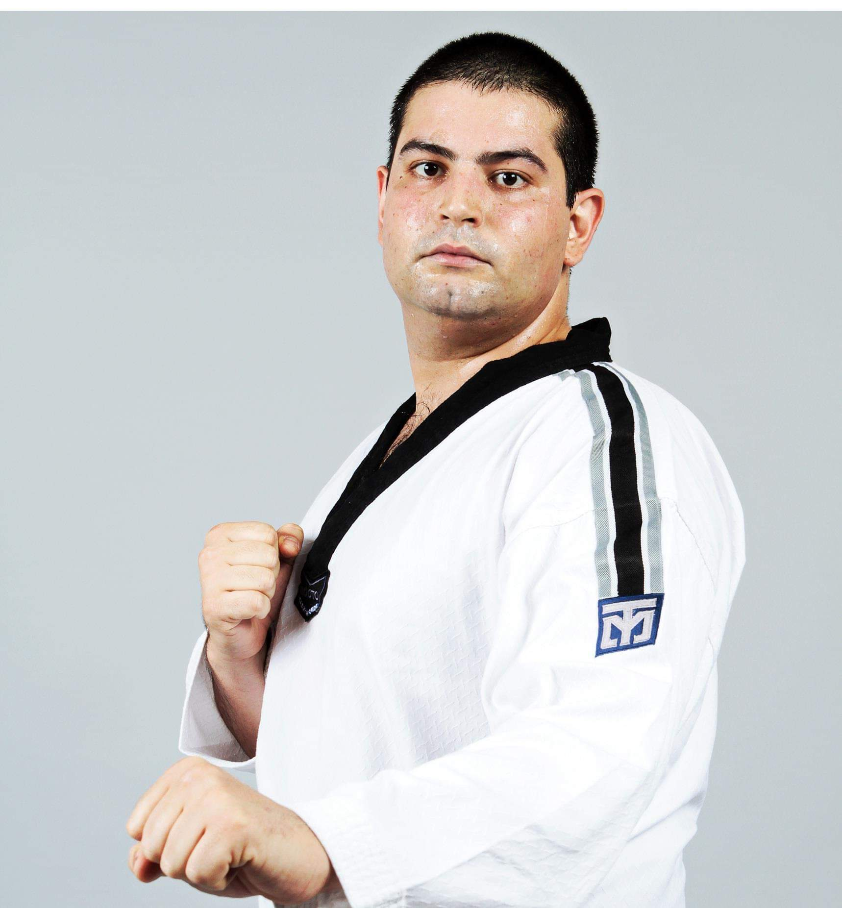 Martial Arts Software Taekwendo Vienna